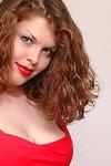 Visit Arielle's Web Site